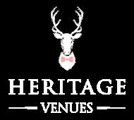 Heritage Venues UK